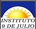 """""""Instituto 9 de Julio"""" - San Miguel de Tucumán"""
